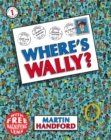 Where's Wally? - Book