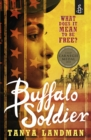 Buffalo Soldier - Book