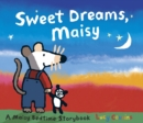 Sweet Dreams, Maisy - Book