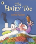 The Hairy Toe - Book
