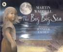 The Big Big Sea - Book