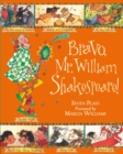 Bravo, Mr. William Shakespeare! - Book