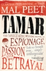 Tamar - eBook