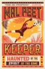 Keeper - eBook