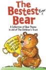 The Bestest Ever Bear - Book