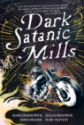 Dark Satanic Mills - Book