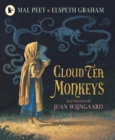 Cloud Tea Monkeys - Book