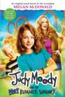 Judy Moody and the NOT Bummer Summer - eBook