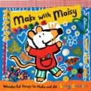 Make with Maisy - Book