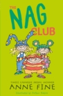 The Nag Club - Book