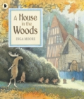 A House in the Woods - Book