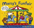 Maisy's Funfair : A Maisy Pop-up-and-Play Book - Book
