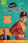 Hank Zipzer 11: The Curtain Went Up, My Trousers Fell Down - Book