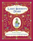 Lizzy Bennet's Diary - Book