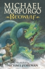 Beowulf - Book