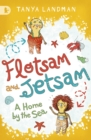 Flotsam and Jetsam : A Home by the Sea - Book