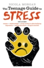 The Teenage Guide to Stress - Book