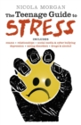 The Teenage Guide to Stress - eBook