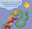 Helping Little Star - Book