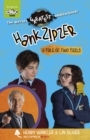 Hank Zipzer: A Tale of Two Tails - Book