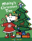 Maisy's Christmas Tree - Book