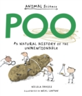Poo: A Natural History of the Unmentionable - Book