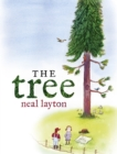 The Tree : An Environmental Fable - Book