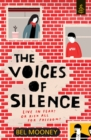The Voices of Silence - Book