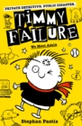 Timmy Failure: We Meet Again - eBook