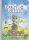 Battle Bunny - Book