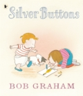 Silver Buttons - Book