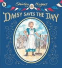 Daisy Saves the Day - Book