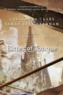 Bitter of Tongue (Tales from the Shadowhunter Academy 7) - eBook