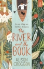 The River and the Book - eBook