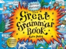 The Great Grammar Book - Book