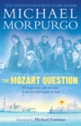 The Mozart Question - Book