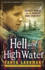 Hell and High Water - Book
