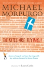 The Kites Are Flying! - Book