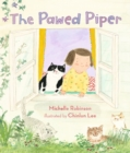 The Pawed Piper - Book