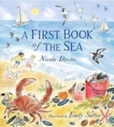 A First Book of the Sea - Book