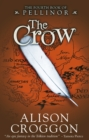 The Crow - Book