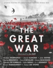The Great War: Stories Inspired by Objects from the First World War - Book
