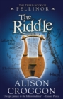 The Riddle - eBook