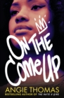On the Come Up - Book