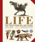 Life: The First Four Billion Years - Book