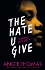 The Hate U Give - eBook