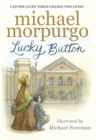 Lucky Button - eBook