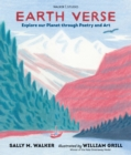 Earth Verse: Explore our Planet through Poetry and Art - Book