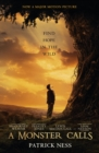 A Monster Calls (Movie Tie-in) - Book