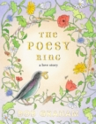 The Poesy Ring : A Love Story - Book